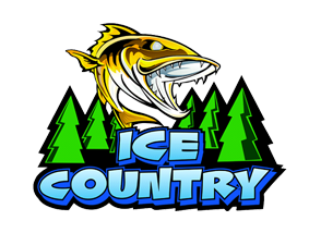 Ice Country Logo